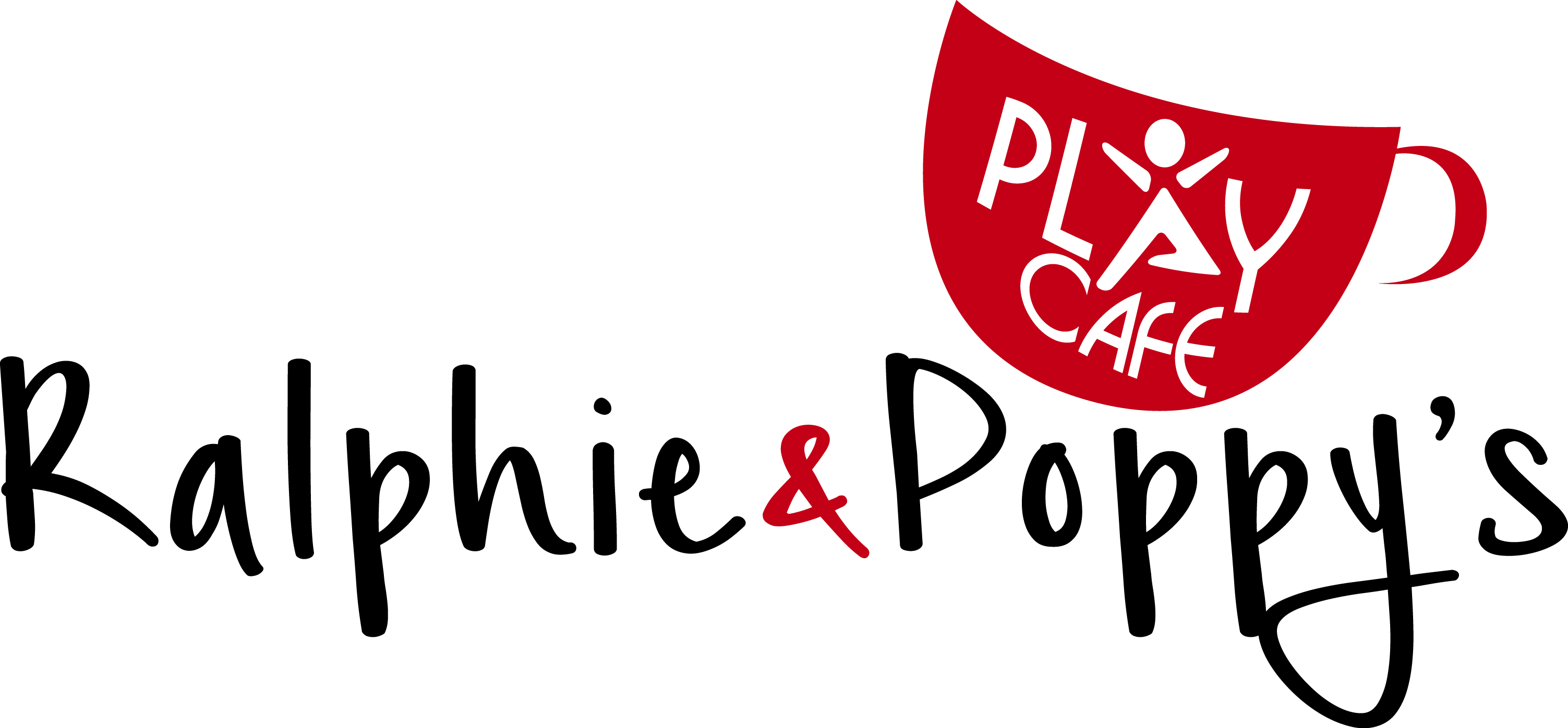 Ralphie and Poppy's Play Cafe